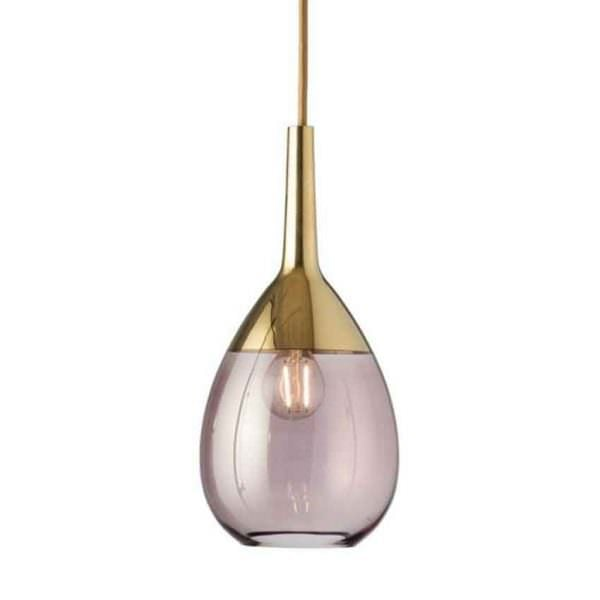 Ebb&Flow-Lute-Hanglamp-10