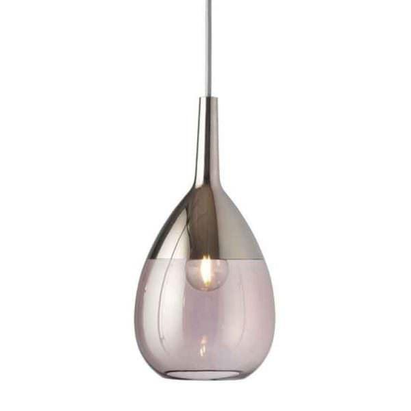 Ebb&Flow-Lute-Hanglamp-11