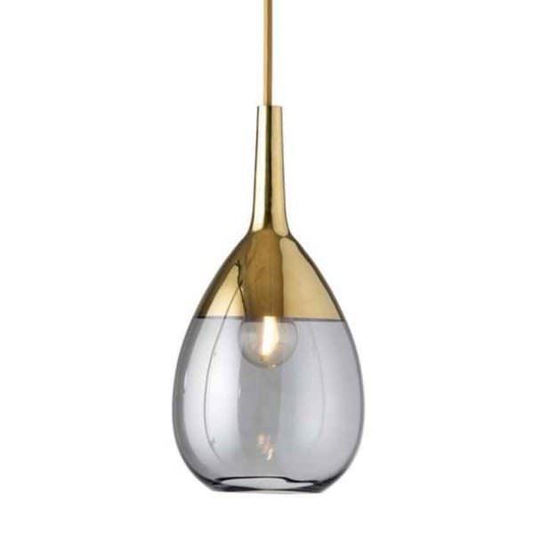 Ebb&Flow-Lute-Hanglamp-12