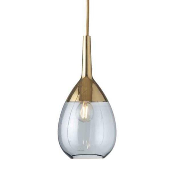 Ebb&Flow-Lute-Hanglamp-13