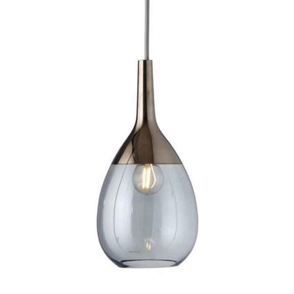 Ebb&Flow-Lute-Hanglamp-14