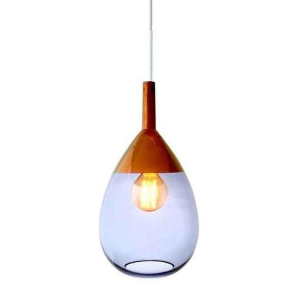Ebb&Flow-Lute-Hanglamp-16