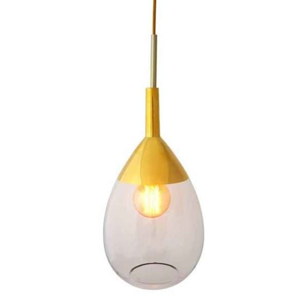 Ebb&Flow-Lute-Hanglamp-17