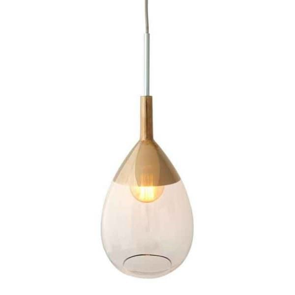 Ebb&Flow-Lute-Hanglamp-18