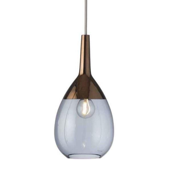 Ebb&Flow-Lute-Hanglamp-2