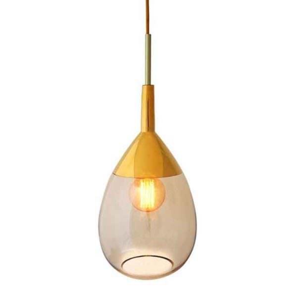 Ebb&Flow-Lute-Hanglamp-20