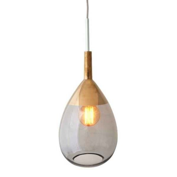 Ebb&Flow-Lute-Hanglamp-22