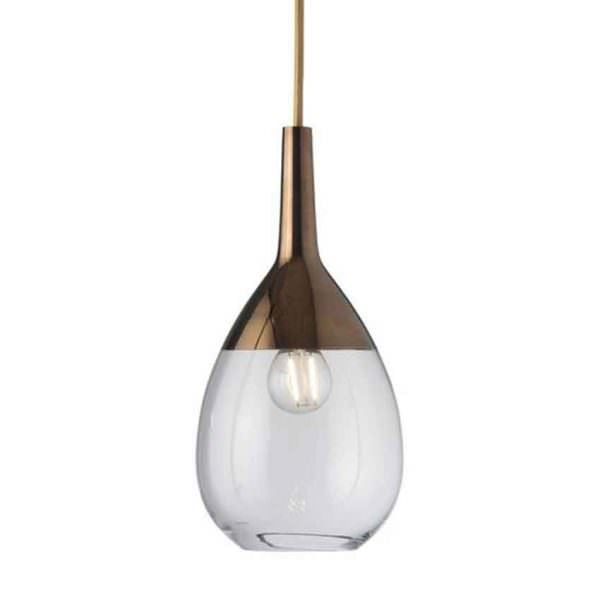 Ebb&Flow-Lute-Hanglamp-3