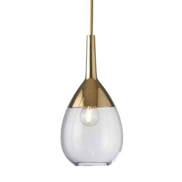 Ebb&Flow-Lute-Hanglamp-4