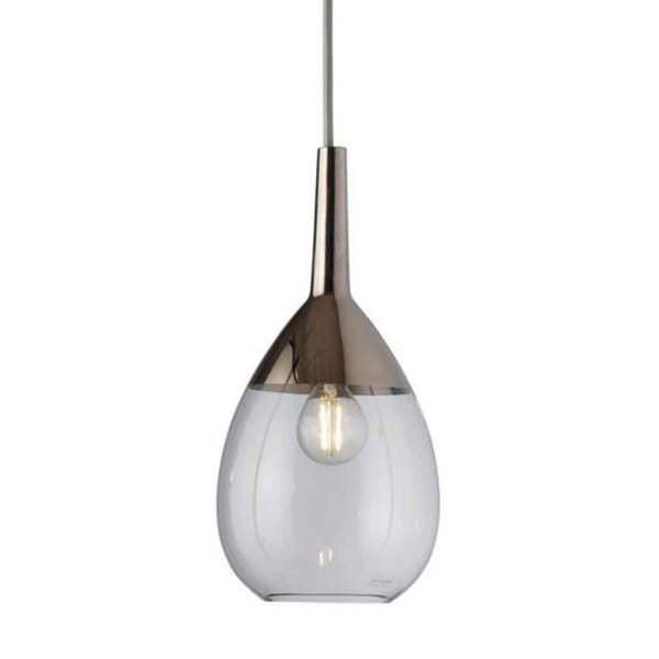 Ebb&Flow-Lute-Hanglamp-5