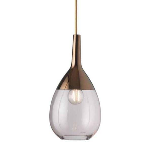 Ebb&Flow-Lute-Hanglamp-6