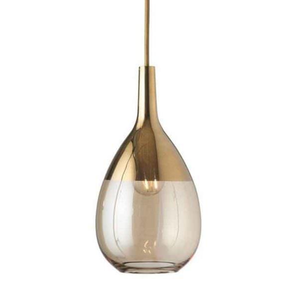 Ebb&Flow-Lute-Hanglamp-7