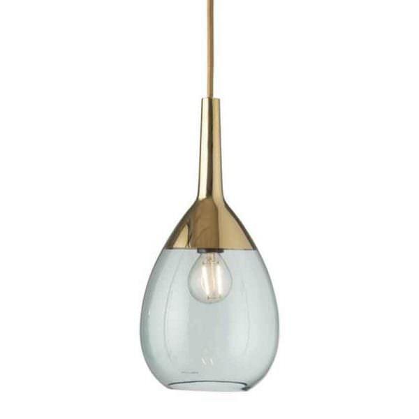 Ebb&Flow-Lute-Hanglamp-8