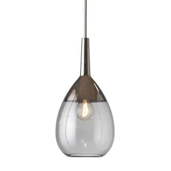 Ebb&Flow-Lute-Hanglamp-9