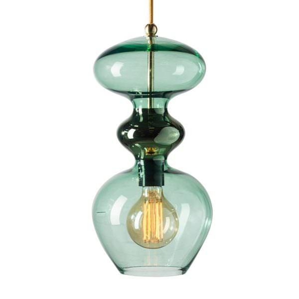 Goeds-futura-hanglamp-pendant-lamp-forest-green-groen