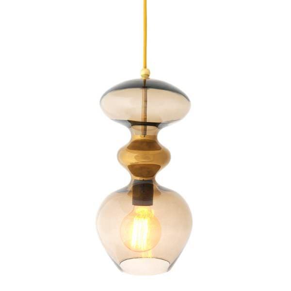 Goeds-futura-hanglamp-pendant-lamp-chestnut-brown-bruin