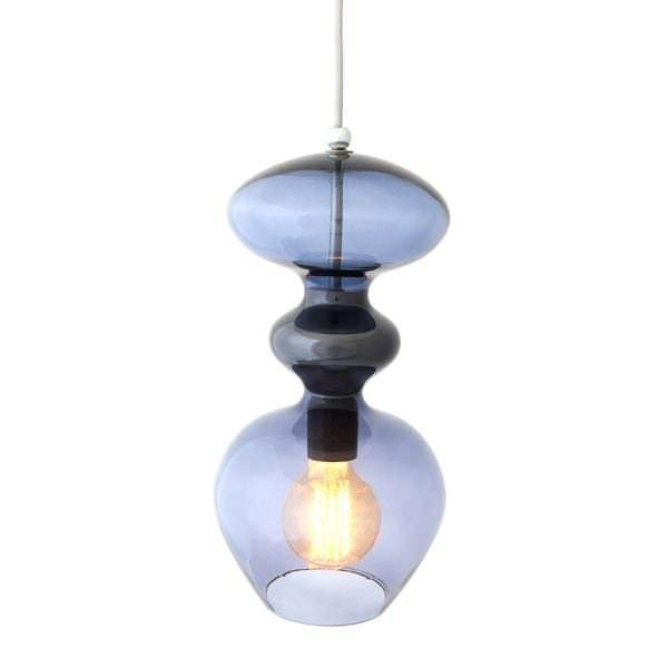Goeds-futura-hanglamp-pendant-lamp-deep-blue-blauw