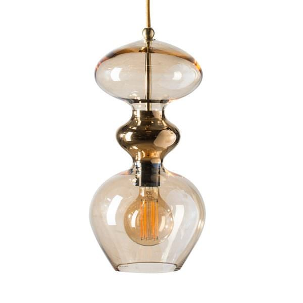 Goeds-futura-hanglamp-pendant-lamp-golden-smoke-gold-goud
