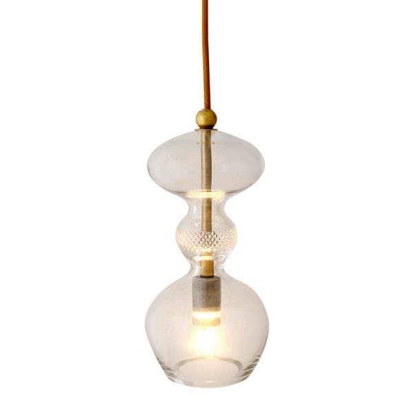 Goeds-futura-hanglamp-pendant-lamp-crystal-with-gold-goud
