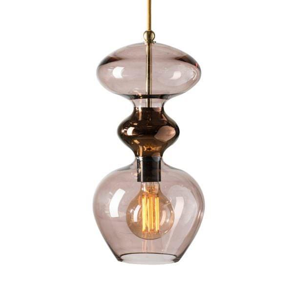 Goeds-futura-hanglamp-pendant-lamp-obsidian