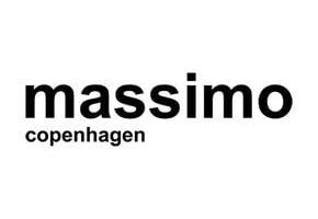 Goeds - Logo Massimo