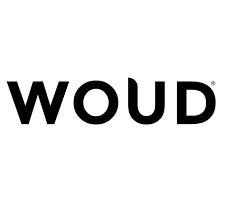 Goeds - Logo Woud