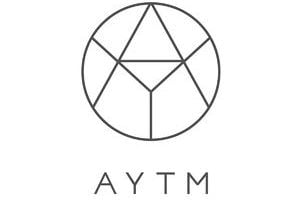 Goeds - logo AYTM