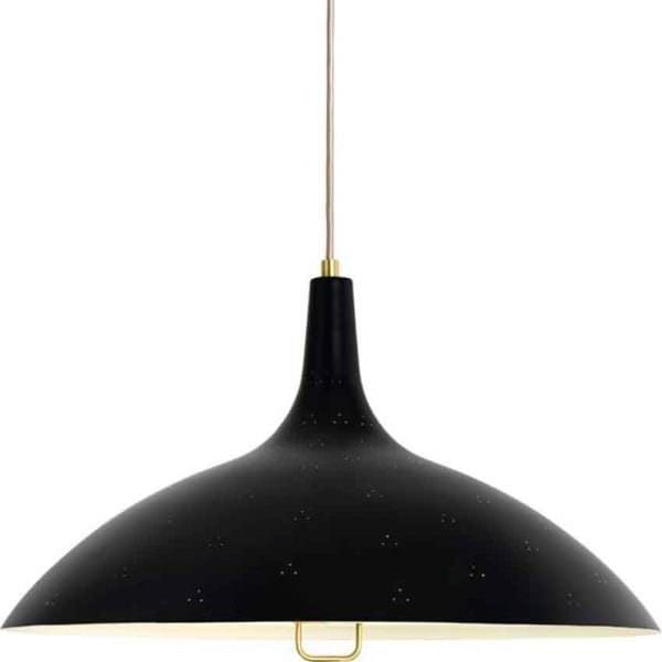 Gubi-1965-pendant-hanglamp-5