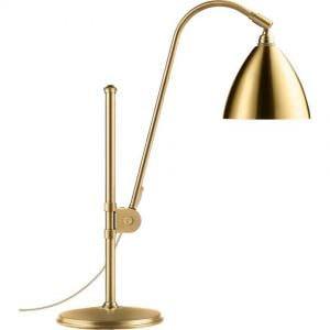 Gubi-BL1-Tafellamp-5