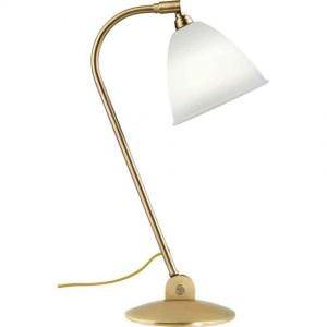 Gubi-BL2-Tafellamp-4