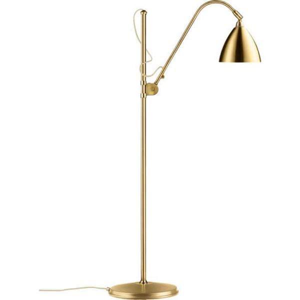 Gubi-BL3-16-vloerlamp-3