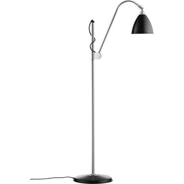Gubi-BL3-16-vloerlamp-4
