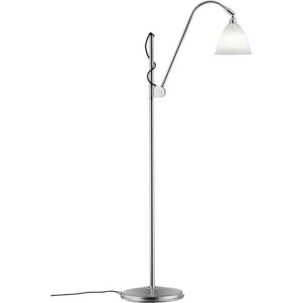 Gubi-BL3-16-vloerlamp-5