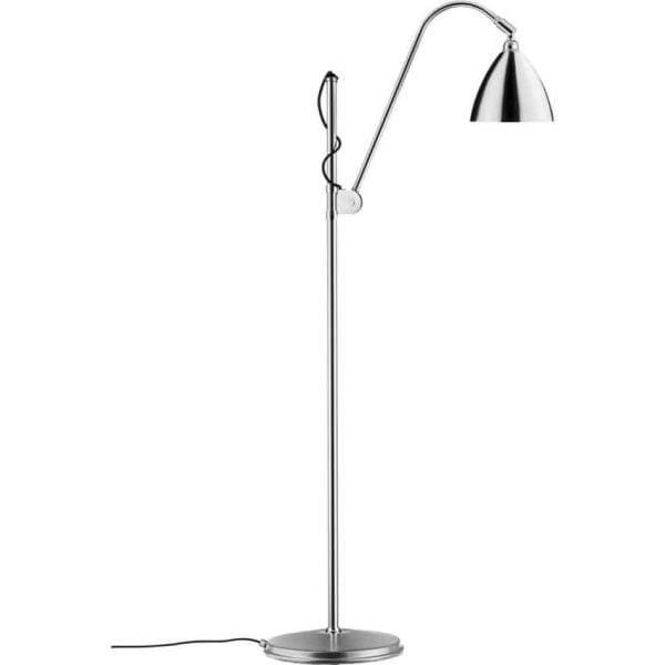 Gubi-BL3-16-vloerlamp-6