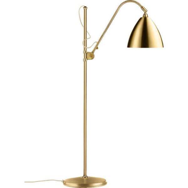 Gubi-BL3-21-vloerlamp-4