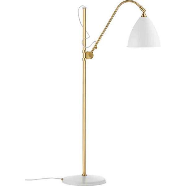 Gubi-BL3-21-vloerlamp-6
