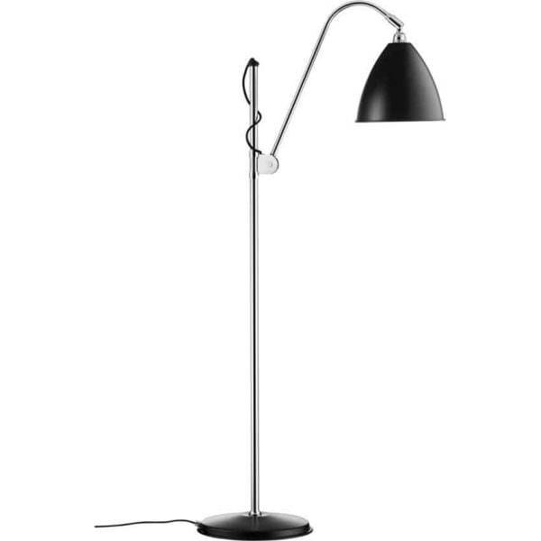 Gubi-BL3-21-vloerlamp-7