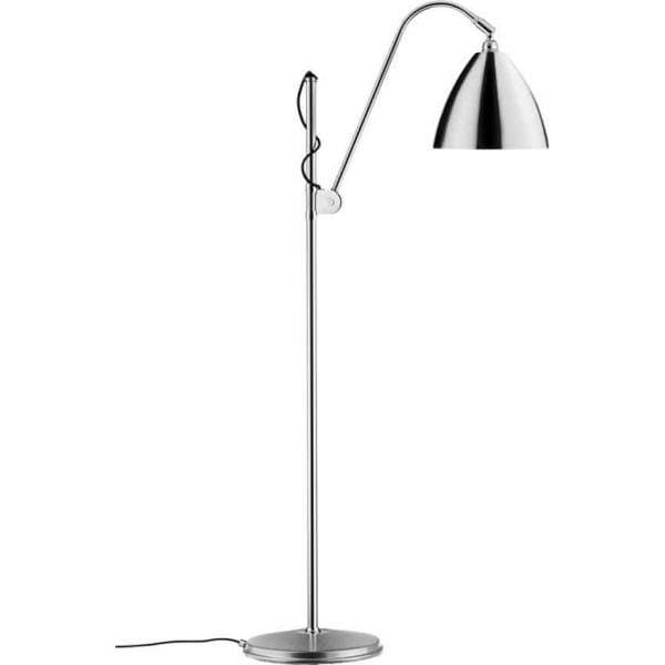Gubi-BL3-21-vloerlamp-8