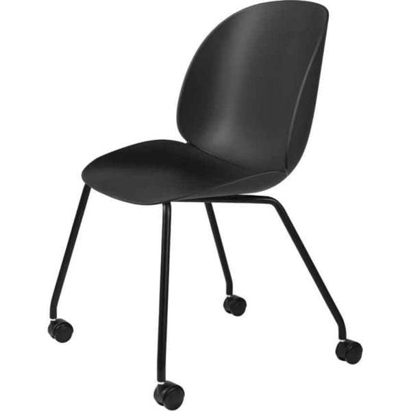 Gubi-Beetle-Meetingchair-1