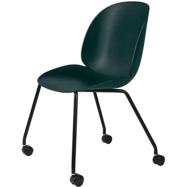 Gubi-Beetle-Meetingchair-2