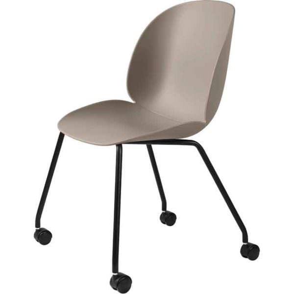 Gubi-Beetle-Meetingchair-4