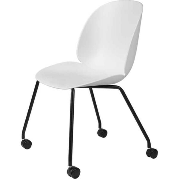 Gubi-Beetle-Meetingchair-5