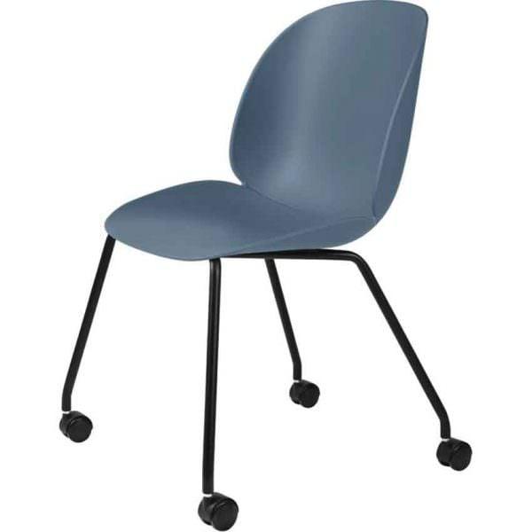 Gubi-Beetle-Meetingchair-6