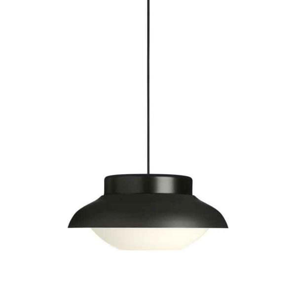 Gubi-Collar-Pendant-Hanglamp-1