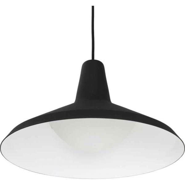 Gubi-G-10-hanglamp-2