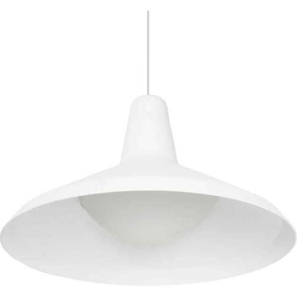 Gubi-G-10-hanglamp-4