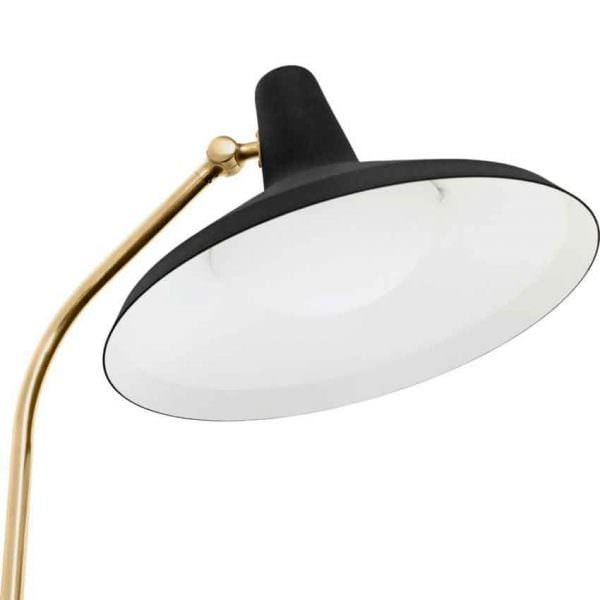 Gubi-G10-Vloerlamp-5