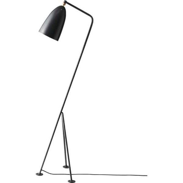 Gubi-Grashoppa-Vloerlamp-1