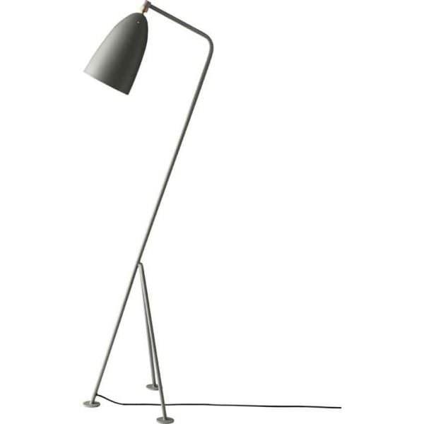 Gubi-Grashoppa-Vloerlamp-2