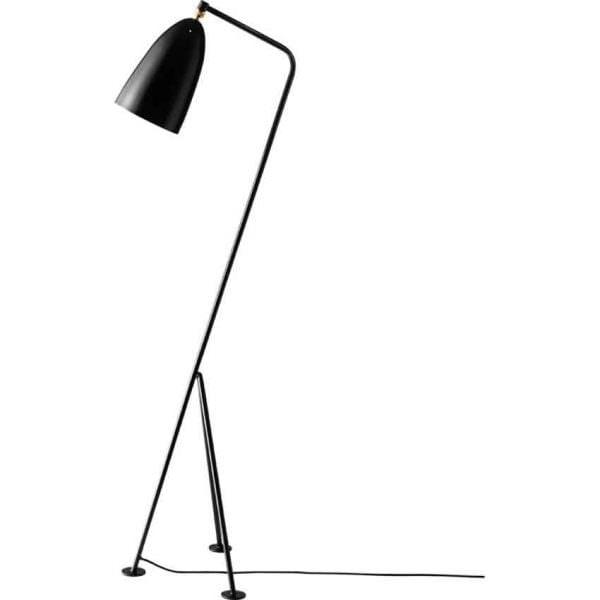 Gubi-Grashoppa-Vloerlamp-3